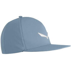 SALEWA Pedroc Durastretch Cap, flint stone